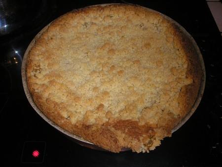 Gâteau aux abriocots entier.jpg