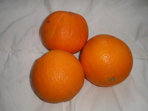 salade d'oranges (6).JPG