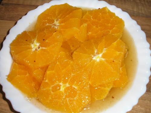 oranges (1).JPG