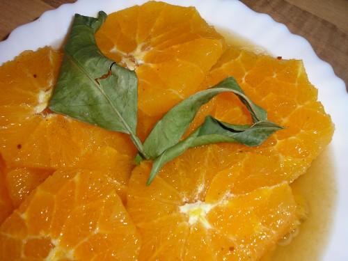 salade d'oranges (3).JPG